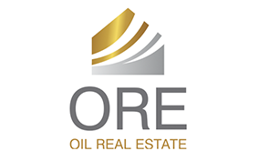 АФ ТОО «Oil Real Estate»